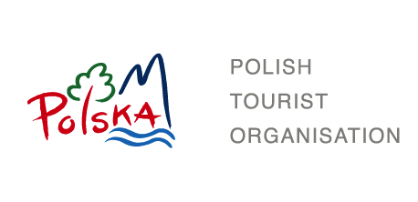 english-logo-pot-gdy-na-tle